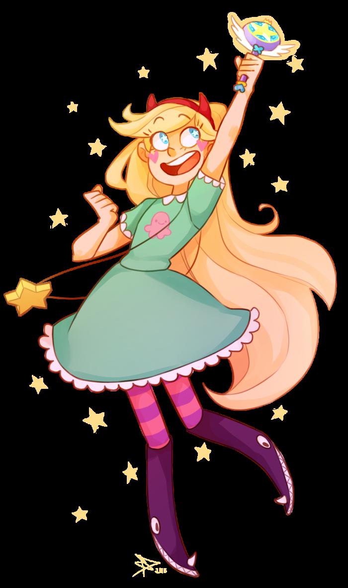Скачать песню звездная принцесса.